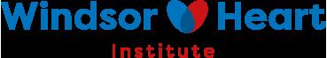 Windsor Heart Institute